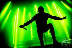 Parkway Drive - Ancienne Belgique (16/02/16) (Nathan Dobbelaere Photography) Tags: photography concert nathan belgium gig belgi ab be venue architects brussel anciennebelgique anspachlaan dobbelaere parkwaydrive 160216 thyartismurder concertnewsbe snoozecontrol