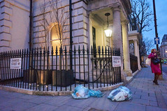 20160205-17-06-01-DSC03735 (fitzrovialitter) Tags: street england urban london westminster trash geotagged garbage fitzrovia none unitedkingdom camden soho streetphotography documentary litter bloomsbury rubbish environment mayfair westend flytipping oxfordcircus dumping cityoflondon marylebone captureone gpicsync peterfoster fitzrovialitter followthisroute