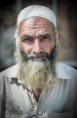 Momin Khan from Khyber Pakhtunkhwa (Mujahid's Photography) Tags: pakistan portrait people portraits faces punjab rawalpindi peopleofpakistan nikond800 mujahidurrehman mujahidsphotography humansofpakistan hathichok rawalpindisadar
