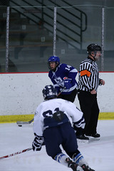 IMG_8313.jpg (hockey_pics) Tags: hockey bayport jv cornerstone nda