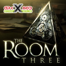 The Room Three v1.02 Android Apk FULL Mod Download | Apk Android App (ApkAndroApp) Tags: mod full puzzle hack modded apk fireproofgames