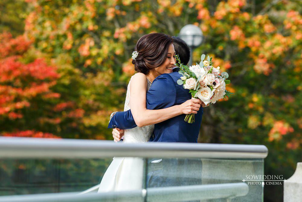 Erin&Caleb-wedding-SD-0097