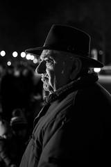 Old man (harkafoto) Tags: life street old portrait people streetart man night hungary streetphotography streetportrait streetphoto utca ungarn humans harkny portr lifephoto sreetfotografie