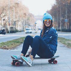 KickAss Longboard Sk (longboardsusa) Tags: usa skate longboard sk skateboards kickass longboards longboarding