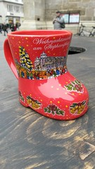 20151216_130256 (Paul Easton) Tags: vienna wien christmas december market gluhwein weinacht