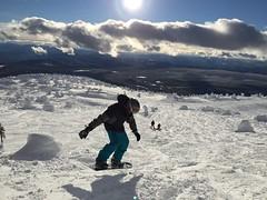 IMG_0111 (SnowSkool) Tags: ski snowboarding skiing bigwhite snowskool skitraining skiinstructorcourse snowboardinstructorcourse snowboardtraining