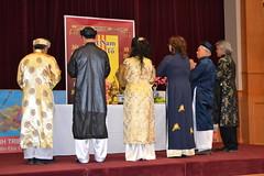 2016-01-24 Ottawa Tet Lunar New Year Festival