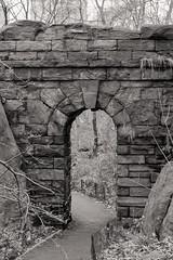 Central Park Stonework_7379 (adp777) Tags: nyc newyorkcity centralpark manhattan