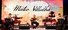 2Q9A0540 (geralddesmons) Tags: ballet flores argentina festival reina fiesta folklore musica axel corrientes tradition nacional traje coti musicos muller tradicion acordeon bandoneon instrumento pilarcita guillen barboza guitarista mercosur larrea perroni chamamé tarrago fuelles spasiuk correntinos chamamecero imaguare alonsitos