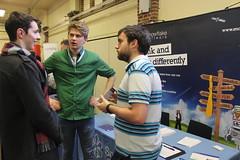 IMG_5098 (ECS, University of Southampton) Tags: computer university technology engineering fair science electronics southampton careers 2016 ecs