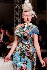 1015830395105305 (deepgreenspace) Tags: fashion hall nikon scout hasselblad lfw freemason poppr
