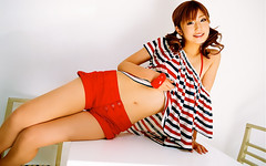 小倉優子 画像93