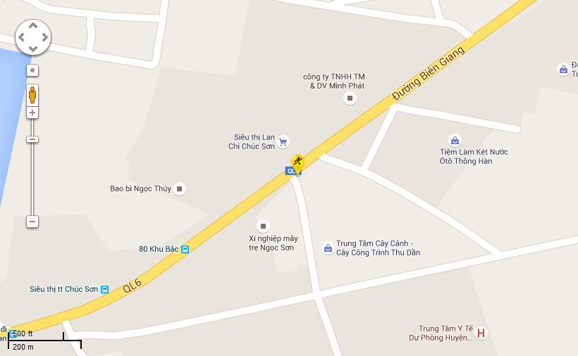 Khai trương 7 siêu thị Thegioididong.com tại 5 tỉnh thành
