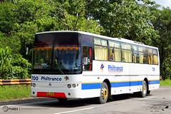 Philtranco Service Enterprises, Inc. - 700 (blackrose917_051) Tags: man bus santarosa 700 society 753 philippine modulo 290 enthusiasts 16290 philtranco philbes d2866toh