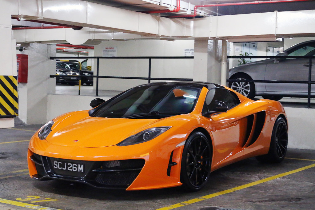 Best Bmw Garage In Uae   2017 - 2018 Best Cars Reviews