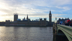 2016-01-16_15-02-31_DSC06536 (Colonel Matrix) Tags: england london gb riverthames westminsterbridge palaceofwestminster