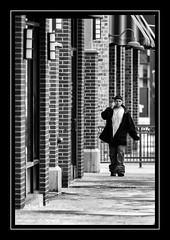 W_DSC_1480 (george.pandoff) Tags: street white black photography utah ogden
