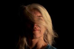 Facile (eddi_monsoon) Tags: portrait selfportrait self 365 selfie threesixtyfive