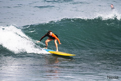 rc0007 (bali surfing camp) Tags: bali surfing dreamland surfreport surflessons 12022016
