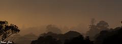Asian Painting (pesze) Tags: sky sunrise