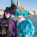 """2016_02_3-6_Carnaval_Venise-137 • <a style=""""font-size:0.8em;"""" href=""""http://www.flickr.com/photos/100070713@N08/24914833596/"""" target=""""_blank"""">View on Flickr</a>"""