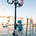 """2016_02_3-6_Carnaval_Venise-247 • <a style=""""font-size:0.8em;"""" href=""""http://www.flickr.com/photos/100070713@N08/24915697156/"""" target=""""_blank"""">View on Flickr</a>"""