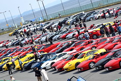 Ferrari Cars (Andr.32) Tags: california italy cars car japan photography 360 super ferrari exotic turbo modena supercar supercars f355 pininfarina 348 sportcar ferrari360 berlinetta 360modena sportcars ferrari348 ferrari360modena ferrarif355 ferrarif355berlinetta f355berlinetta californiat  ferraricalifornia ferraricaliforniat