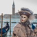 "2016_02_3-6_Carnaval_Venise-574 • <a style=""font-size:0.8em;"" href=""http://www.flickr.com/photos/100070713@N08/24940925825/"" target=""_blank"">View on Flickr</a>"