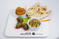 Droom_Plater_side_6_JAO_0674 (www.sketchbookbd.com) Tags: food color chicken photography soup shoot bangladesh bangla droom comercial alam cusine jahangir khabar onuchcha