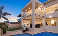 52 Mutch Avenue, Kyeemagh NSW