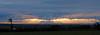 013_2971 Godlight (Andrew Wilson 70) Tags: dublin sunrise godlight skerries