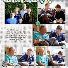 2016-02-27 September Visit from Grandma and Grandpa Visit (fivecanucksabroad) Tags: load27 load216