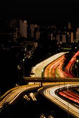 (xxooo) Tags: brasil avenida mac long exposure sopaulo berta exposio longa americadosul rubem longexp avenidarubemberta