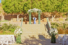 Wedding Alter (KMRM Photography) Tags: wedding photoraphy weddings kmrm kmrmphotography
