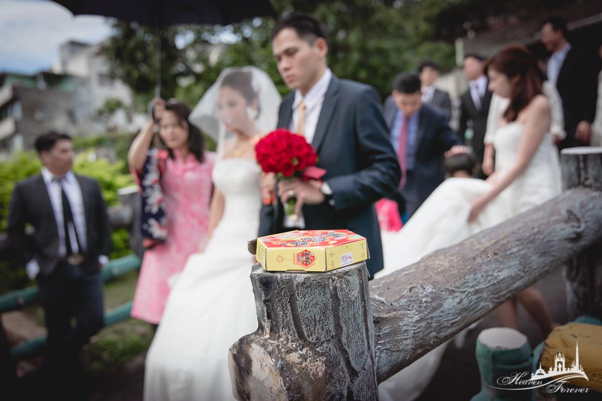 婚禮記錄@京樺婚宴會館_0076.jpg