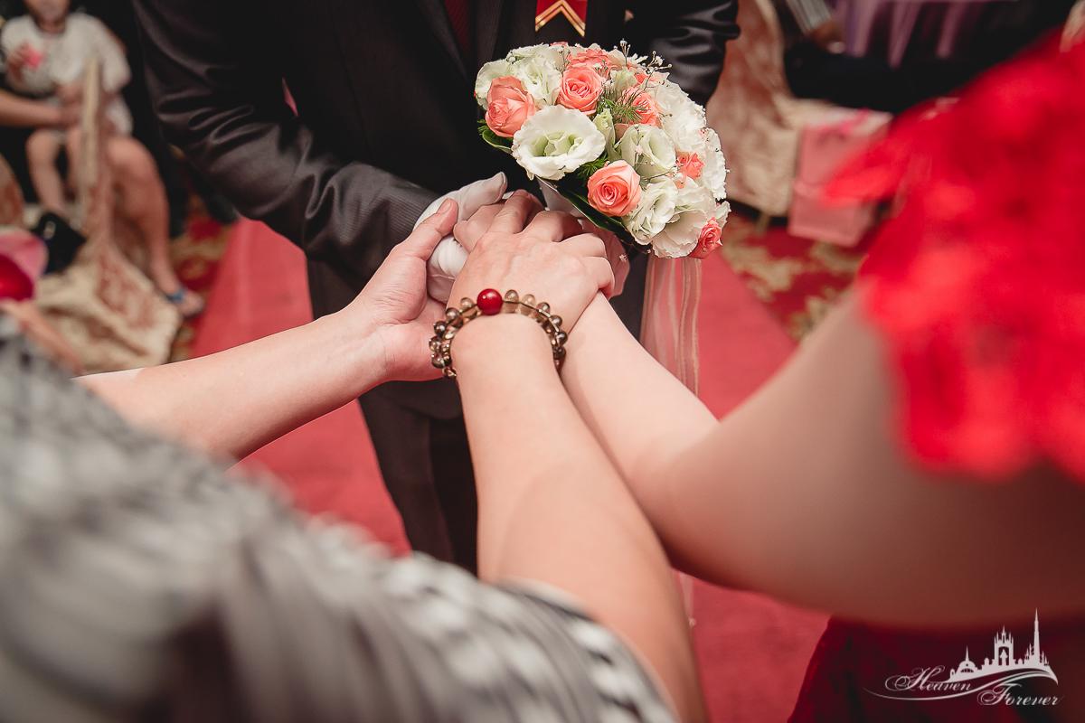 婚禮記錄@住都飯店_037.jpg