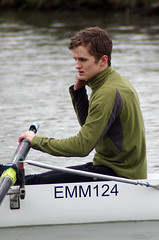 Emmanuel (MalB) Tags: cambridge pentax cam emma rowing m3 m2 emmanuel lycra k5 rowers 2016 lents lentbumps