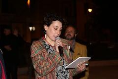 photo_2016-03-22_09-14-04 (Nino Campisi) Tags: poesia ciccio urso