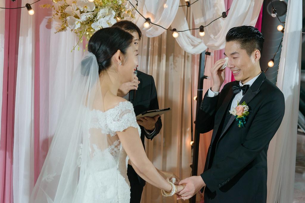 """""""婚攝,大直典華婚攝,婚攝wesley,婚禮紀錄,婚禮攝影""""'LOVE7437'"""