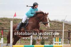 038P_030 (Lukas Krajicek) Tags: czechrepublic kon kon dmon humpolec parkur vysocinaregion renataneradov