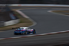 FSW SuperGT test day (strawberryfields31415) Tags: cars car motionblur rc sgt motorsport lexus racingcar fsw supergt gt500 rcf fujispeedway fisco gt300 supergt2016 sgt2016
