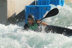 IMG_1115 (Canoagem Brasileira) Tags: rio de janeiro slalom complexo 2016 olmpica deodoro 1146 seletiva