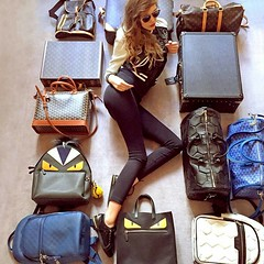 @Regrann From @anika bozic  -  Travel