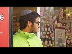 Jewish community in Marseille debates whether to hide yarmulke (thenewsvideos) Tags: marseille community hide jewish whether yarmulke debates
