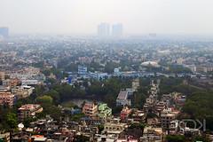 Kolkata (kalyan_1052) Tags: building architecture outdoor kolkata