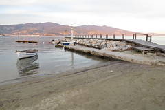 IMG_0040 (john blopus) Tags: sea beach nature hellas greece volos  alykes