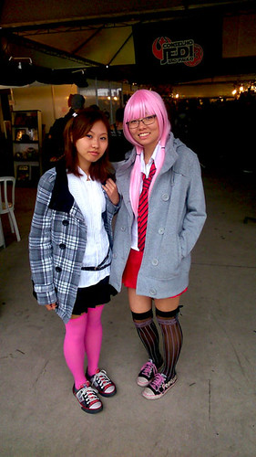 anime-friends-2014-especial-cosplay-102.jpg