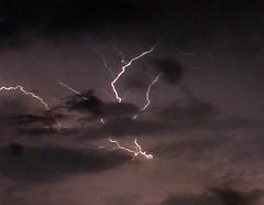 Lightning11 (jb5860) Tags: artisticphotos jb5860