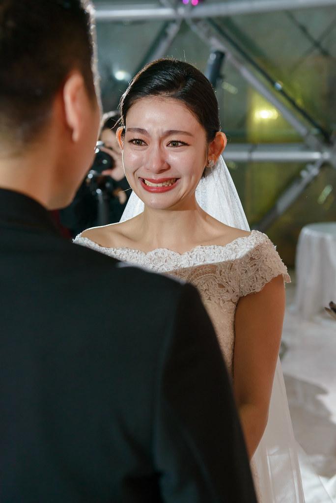 """""""婚攝,大直典華婚攝,婚攝wesley,婚禮紀錄,婚禮攝影""""'LOVE7423'"""