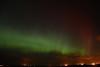 Aurora 6th March 2016 (np1991) Tags: uk lights scotland united kingdom aurora northern moray forres kinloss